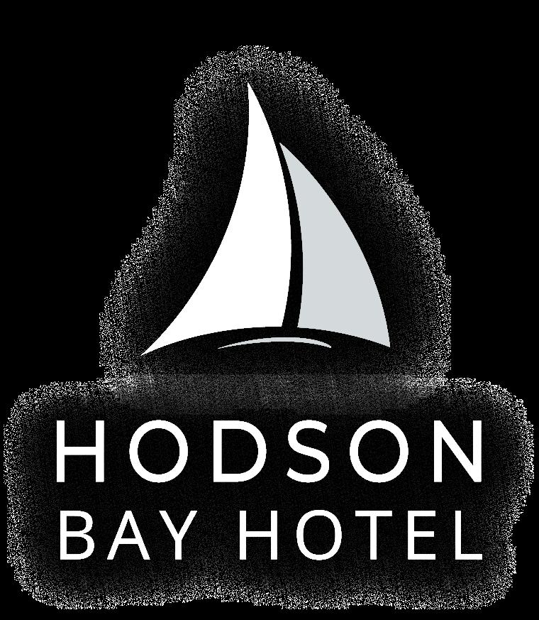 Hotels in Athlone, Luxury Hotels Athlone | Hodson Bay Hotel Athlone, Westmeath